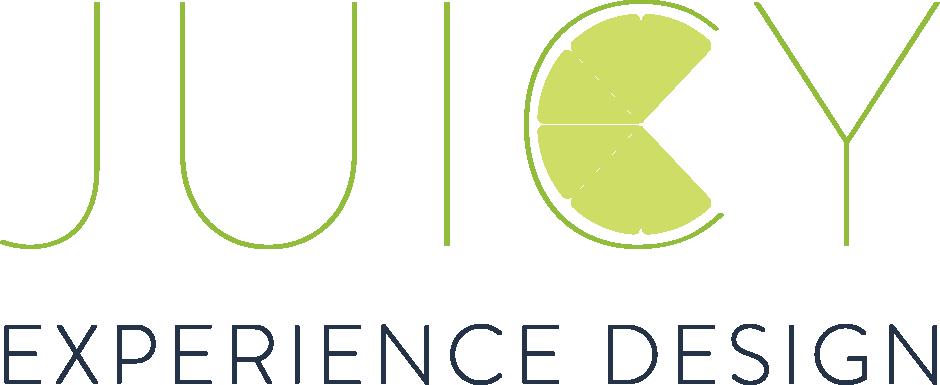 Juicy Experience Design